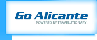 logo for goalicante.com